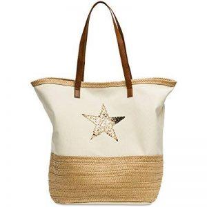 sac de shopping TOP 5 image 0 produit