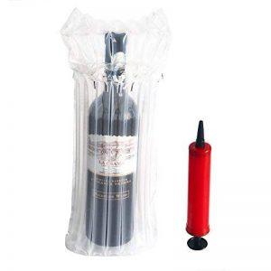 sac de transport pour bouteille de vin TOP 11 image 0 produit
