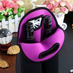 sac de transport pour bouteille de vin TOP 5 image 4 produit