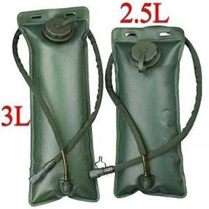 sac à eau isotherme TOP 4 image 0 produit