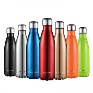 sac à eau isotherme TOP 5 image 0 produit