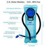 sac à eau isotherme TOP 7 image 4 produit