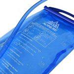 sac à eau isotherme TOP 8 image 1 produit