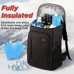sac à eau isotherme TOP 9 image 1 produit