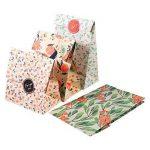 sac emballage papier kraft TOP 0 image 1 produit