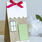 sac emballage papier kraft TOP 5 image 1 produit