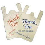 sac emballage TOP 2 image 1 produit