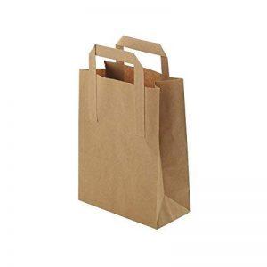 sac emballage TOP 8 image 0 produit