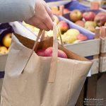 sac emballage TOP 8 image 2 produit