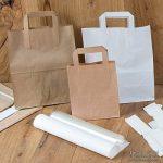 sac emballage TOP 8 image 4 produit