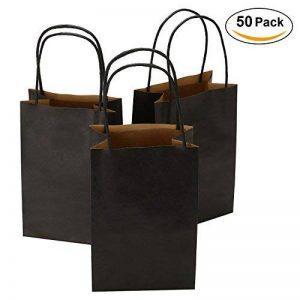 sac emballage TOP 9 image 0 produit