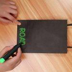 sac emballage TOP 9 image 3 produit