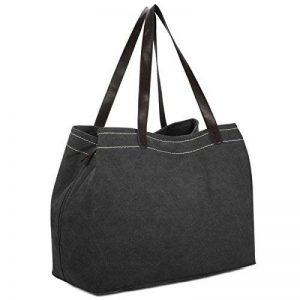 sac en tissu pour les courses TOP 8 image 0 produit