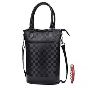 sac isotherme champagne TOP 13 image 0 produit