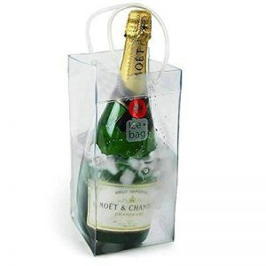 sac isotherme champagne TOP 6 image 0 produit