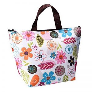 sac isotherme magasin TOP 2 image 0 produit