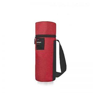 Sac isotherme pour bouteille 2 L Nomad Polar de la marque Valira image 0 produit
