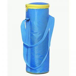 sac isotherme pour bouteille TOP 9 image 0 produit