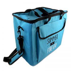 sac isotherme pour faire courses TOP 10 image 0 produit