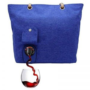 sac à main bouteille de vin TOP 12 image 0 produit