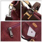 sac à main bouteille de vin TOP 3 image 4 produit