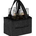 sac à main bouteille de vin TOP 4 image 2 produit