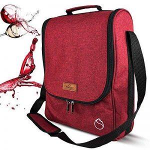 sac à main bouteille de vin TOP 8 image 0 produit