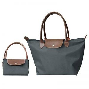 sac pliable shopping TOP 11 image 0 produit