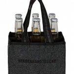 sac porte bouteille tissu TOP 6 image 1 produit