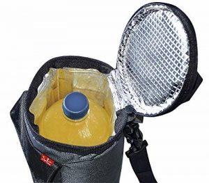 sac porte bouteille tissu TOP 9 image 0 produit