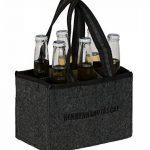 sac pour 6 bouteilles de vin TOP 8 image 2 produit