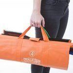 sac pour caddies TOP 9 image 2 produit