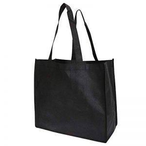sac pour caddy supermarché TOP 5 image 0 produit
