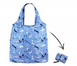 sac à provision pliable TOP 9 image 0 produit