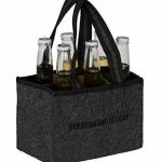 sac range bouteille TOP 6 image 2 produit