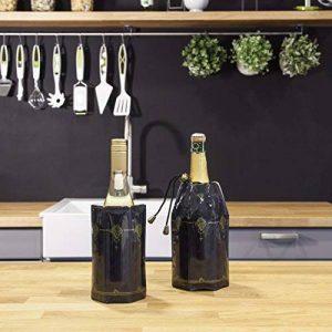 sac réfrigérant bouteille TOP 1 image 0 produit