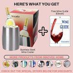 sac réfrigérant bouteille TOP 10 image 4 produit