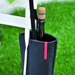 sac réfrigérant bouteille TOP 6 image 2 produit
