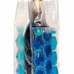 sac réfrigérant bouteille TOP 8 image 2 produit