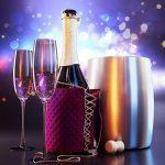 sac réfrigérant bouteille TOP 9 image 1 produit