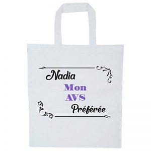 sac shopping personnalisable TOP 10 image 0 produit