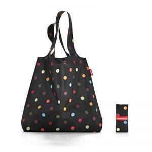 sac shopping plastique TOP 0 image 0 produit