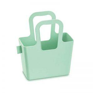 sac shopping plastique TOP 5 image 0 produit