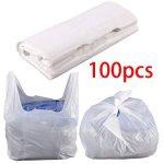 sac shopping plastique TOP 9 image 1 produit