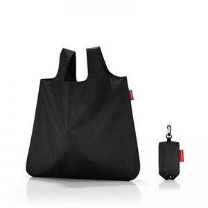 sac shopping pliable TOP 0 image 0 produit