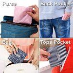 sac shopping pliable TOP 7 image 1 produit