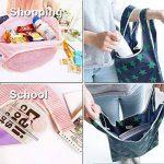 sac shopping pliable TOP 7 image 2 produit
