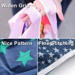 sac shopping pliable TOP 7 image 3 produit