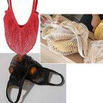 sac shopping réutilisable TOP 11 image 4 produit