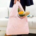 sac shopping réutilisable TOP 9 image 2 produit